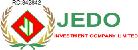 Jedo Investment