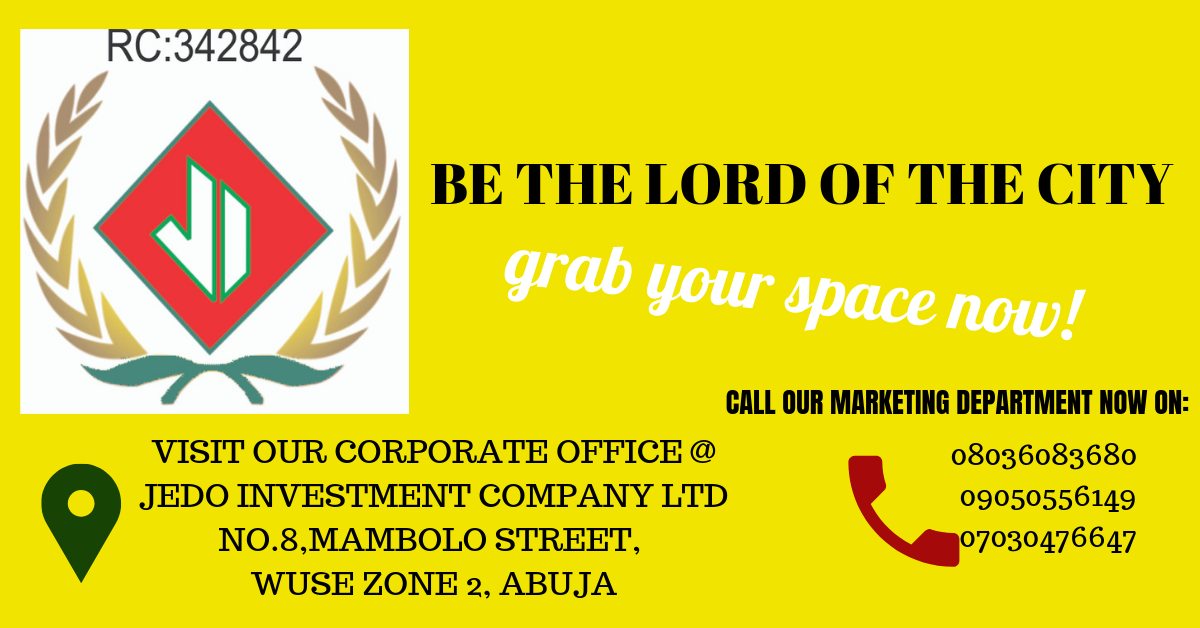 grab your space now!(1)